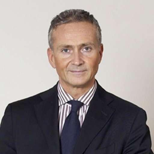 Angelo Miglietta